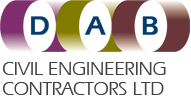 dab civil engineering contractors ltd