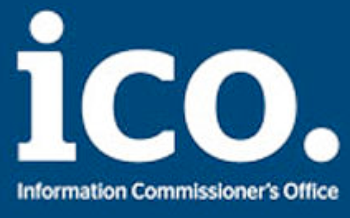 ICO. - Information Commissioner's Office