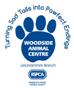 Woodside Animal Centre